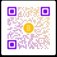 QR Code API 2